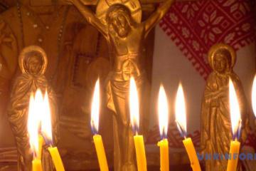 Un militaire blessé dans le Donbass est décédé à l'hôpital