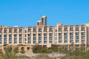 У Пакистані бойовики захопили п'ятизірковий готель