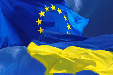 Five agreements to be signed at EU-Ukraine summit