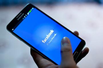 Facebook змінив правила прямих трансляцій після теракту у Новій Зеландії