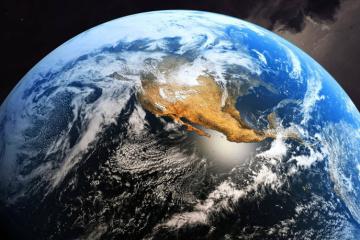Біля Землі пролетить астероїд завбільшки з будинок