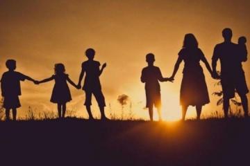 El mundo celebra hoy el Día Internacional de la Familia