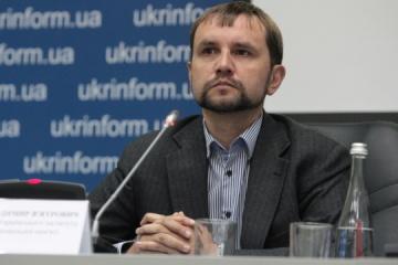Qui et quand a réellement fondé Mariupol, Kherson et Odessa