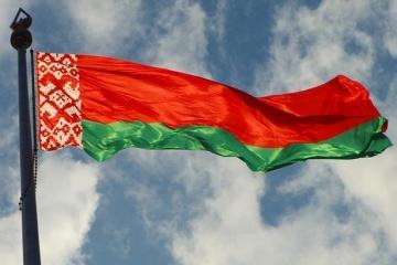 Belarús presenta una condición para restaurar el régimen de libre comercio con Ucrania