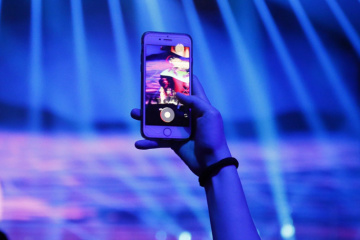 La présélectionne nationale Eurovision 2020 démarre en Ukraine
