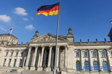 Germany expands support for Ukrainian reforms from May this year