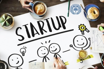 Experts select 50 student startups for free training course - Ministry of Digital Transformation
