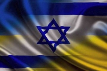 Ukraine, Israel intend to minimize number of entry refusals
