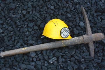Un accident dans une mine dans la région de Lviv: deux morts