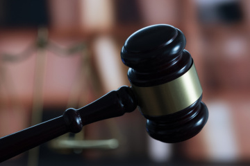 Суд просять зобов'язати Венедіктову призначити керівників теруправлінь ДБР