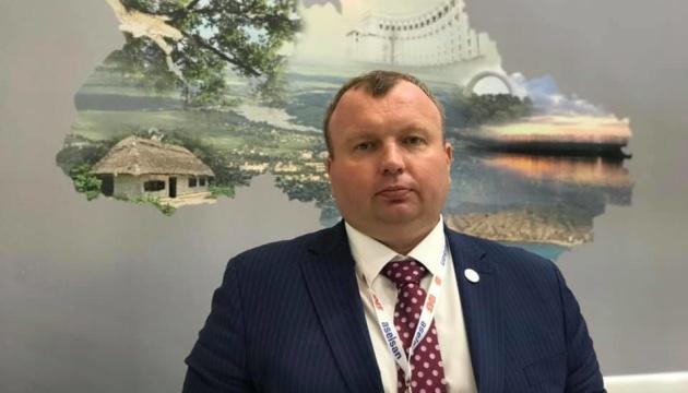 Укроборонпром готов к аудиту - гендиректор Букин