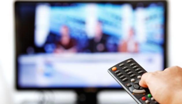 UA|TV выходит на телерынок Турции