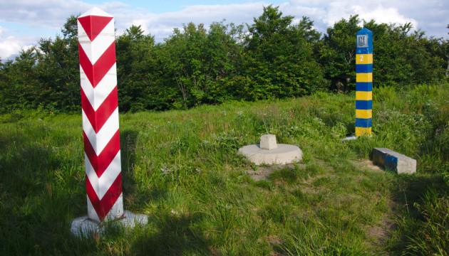 На Закарпатті п'ять днів працюватиме піший перехід до Польщі