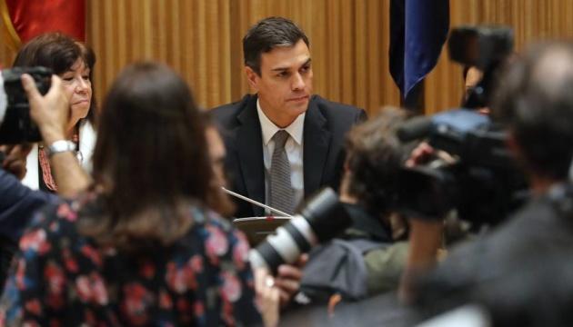 В Іспанії провалилися коаліційні переговори, зросла імовірність виборів