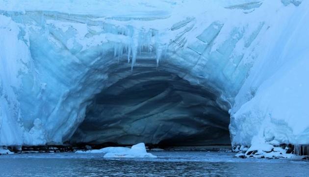 Масштаби забруднення пластиком треба досліджувати в Антарктиці – експерт