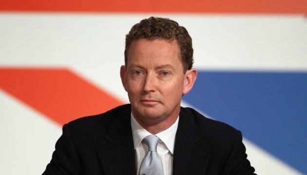 Зняття санкцій з Дерипаски: британський лорд отримав понад $4 мільйони