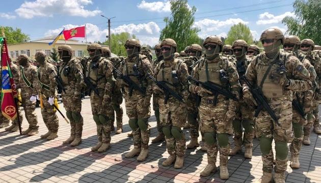 Пограничники и полицейские получат новое оружие и авиатехнику