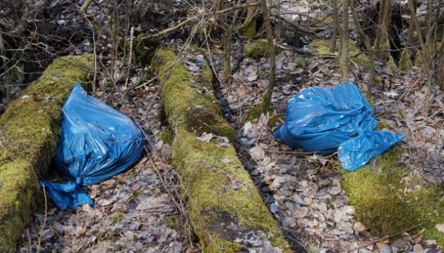 Біопластик так само шкідливий для природи, як і звичайний