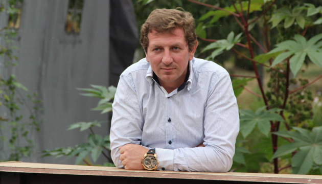 Горковенко оскаржить указ про скасування його призначення членом Нацради