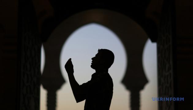 У Туреччині ввели комендантську годину на свято завершення Рамадану