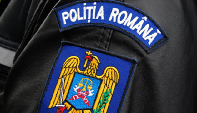 Пацієнт у психіатричній лікарні в Румунії вбив 4 хворих, ще 9 отримали тяжкі травми