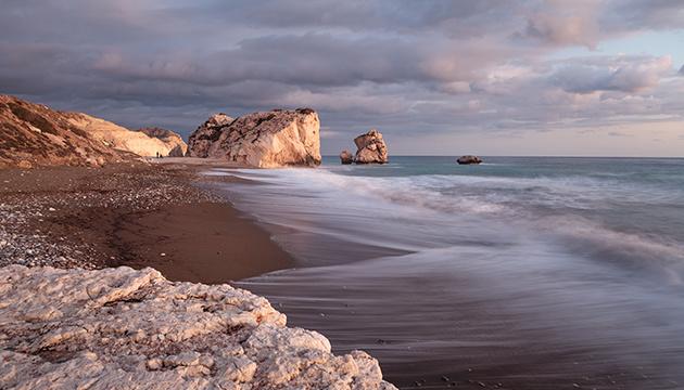 Туры на Кипр: планируем незабываемый отдых на острове любви