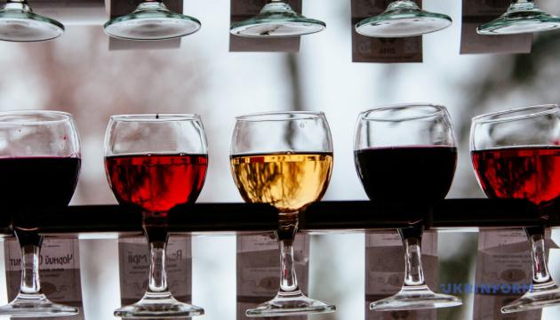 Французький міністр - Трампу: Американське вино не краще за наше