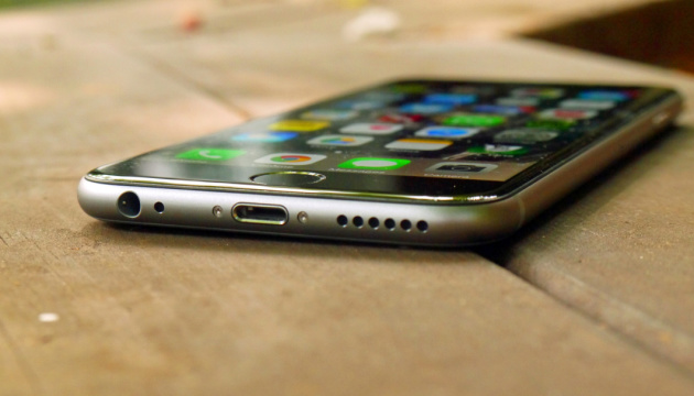 Apple припинила виробництво найпопулярнішого iPhone - ЗМІ