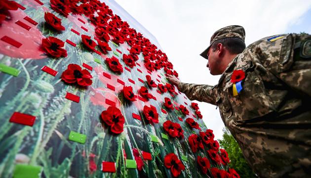 Les sociologues dévoilent ce que les Ukrainiens pensent de la Journée de la Victoire
