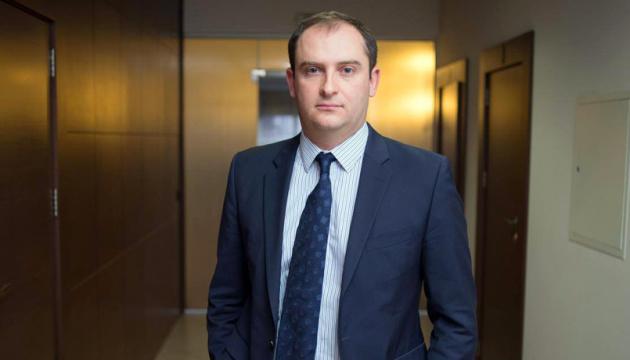 У команді Зеленського готуються створити Службу фінансових розслідувань