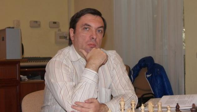Шахова жіноча збірна: Сестри Музичук – серед фавориток у турнірі претенденток