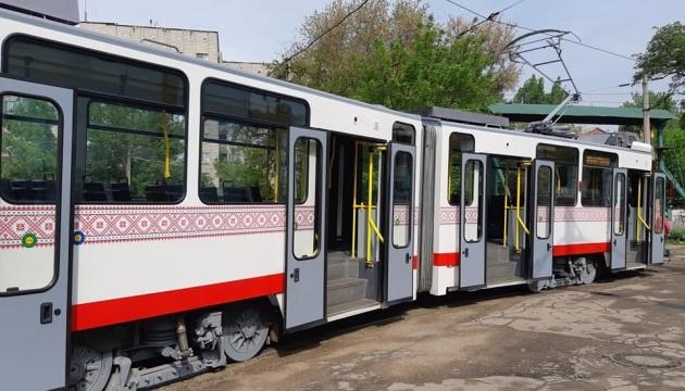 Vier Corona-Infizierte in Saporischschja: Stadt verhängt Notstand