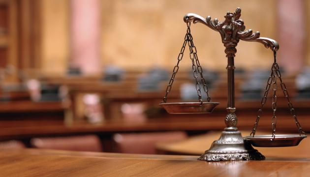 Суд в Москве признал законным продление ареста четырем украинским морякам
