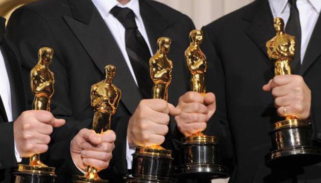 Церемонія вручення «Оскара» відбудеться офлайн