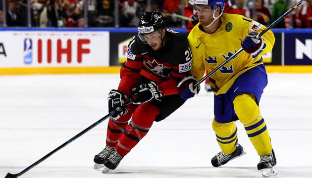 """Результат пошуку зображень за запитом """"Картинки Хокей Чемпіонат світу-2019 у Словаччині"""""""
