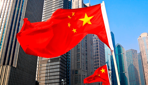 Китай ввел ответные санкции против США и Канады