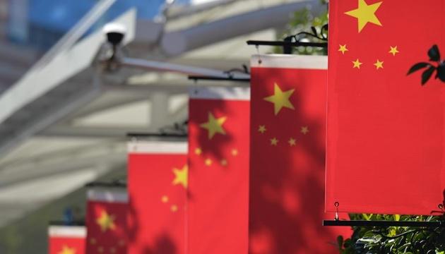 Китай створить 20 пілотних зон для розвитку штучного інтелекту