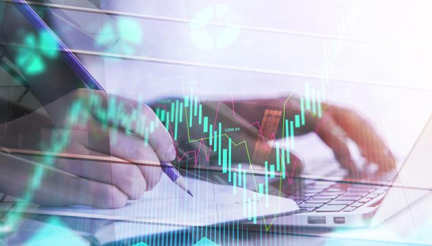 «Селфтрейдинг ЦБТ»: дайте старт своєму стабільному бізнесу і забезпеченому майбутньому