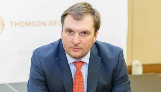 Кризис поставок российской нефти открывает для Украины перспективы — эксперт