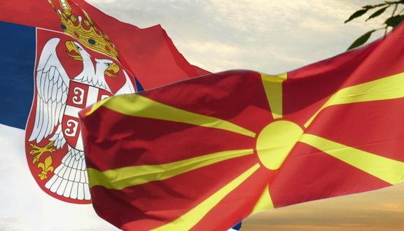 Сербія і Північна Македонія готові залишити розбіжності в минулому