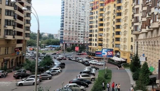 На вулиці Златоустівській частково обмежать рух