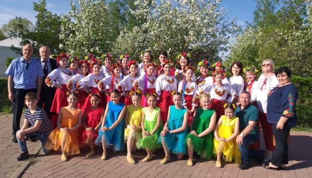 Архів зарубіжної україніки просить діаспору в Казахстані поділитись архівними документами