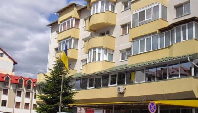 Влада Буковини просить МЗС відновити діяльність Генконсульства у Сучаві