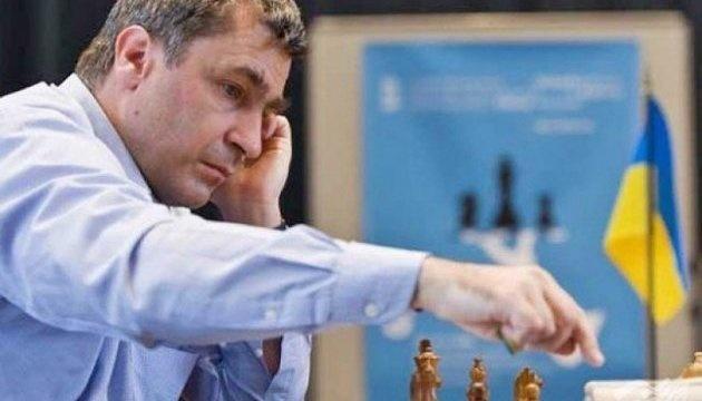 Василь Іванчук став восьмиразовим переможцем шахового Меморіалу Капабланки