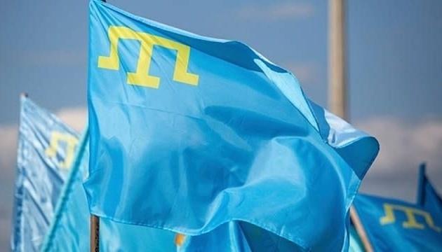 Presentan en Kyiv el proyecto artístico