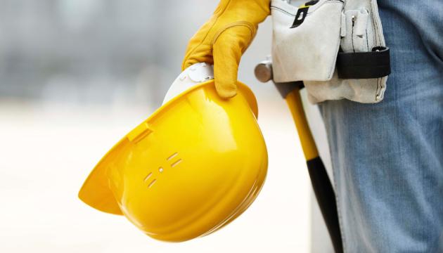 НЕБАУ об'єднує провідних науковців, експертів та виробників у будівельній галузі