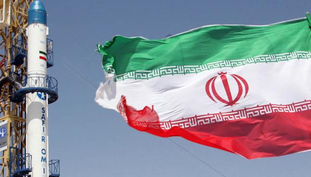 Тегеран заперечує, що Іран атакував нафтові танкери