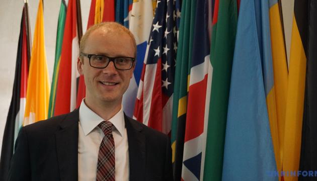 ООН може зібрати глав держав у вересні в Нью-Йорку попри пандемію – дипломат