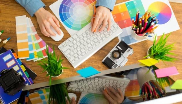 Українцям пропонують безкоштовний онлайн-курс з веб-розробки