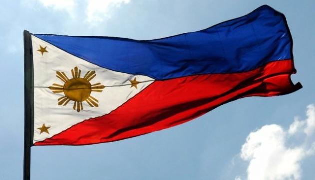 Филиппины закрывают въезд для американцев
